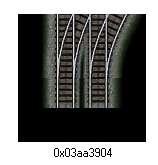 0x03aa3900zg6.png
